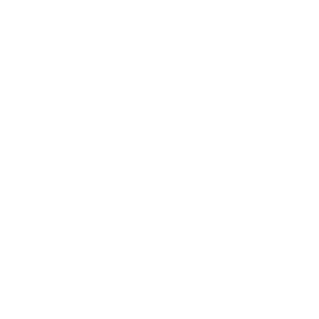 Eläinlääkäripalvelut